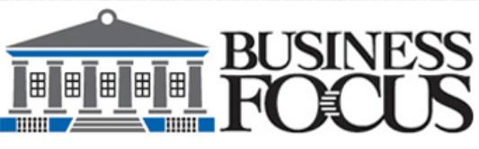 Business_Focus_logo