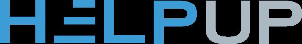 helpup_logo_v1